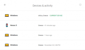 google-devices-and-activity-dashboard