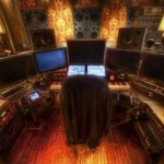 hans_zimmer_studio_01-530x353