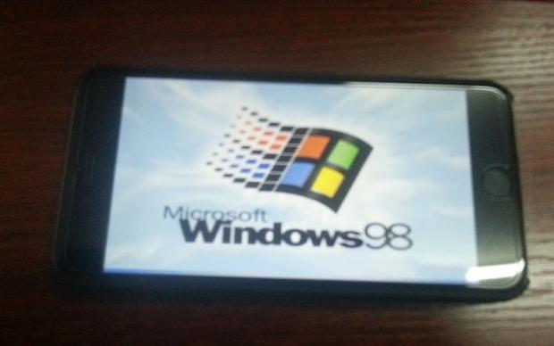iPhone-6-Plus-Windows-98-01