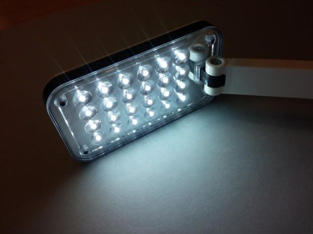 led (2)