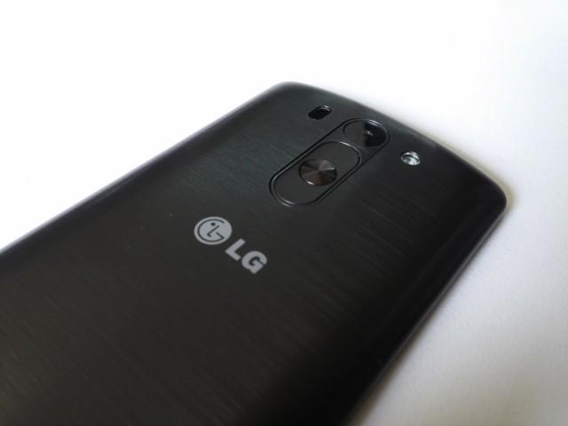 lg g3 s (2)