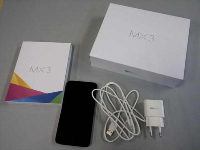 meizu mx3 (1)