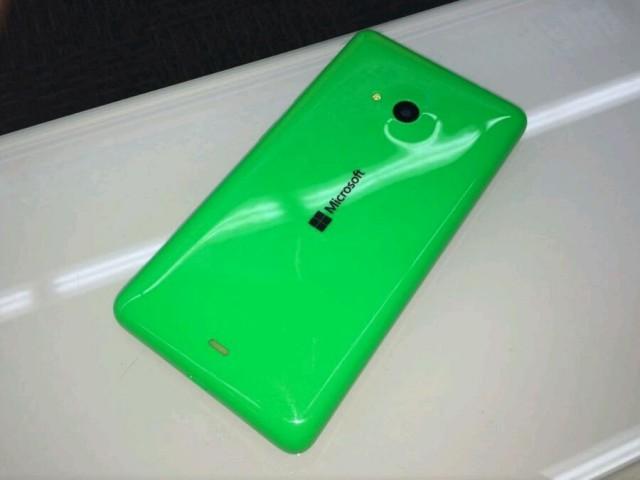 microsoft-lumia-535-leaked-03