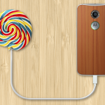 motorola-android-5-0-lollipop
