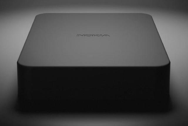 nokia-black-box-teaser
