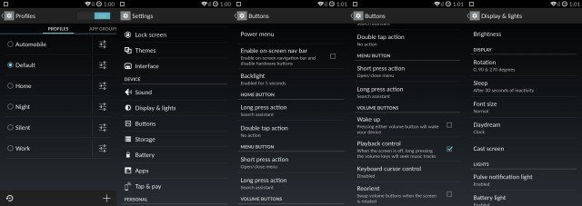 oneplus one menu (1)