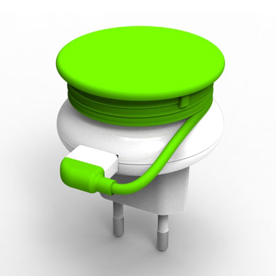 osungo-mushroom-iphone-greenZero-1000