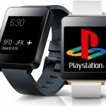 playstation-games-on-lg-g-watch