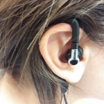 sandberg-sports-earphones2