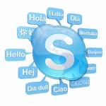 skype-translator_1