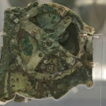 the-antikythera-mechanism-1