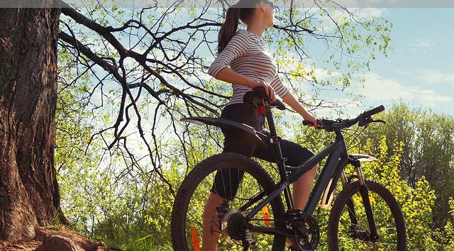 trackimo-bike
