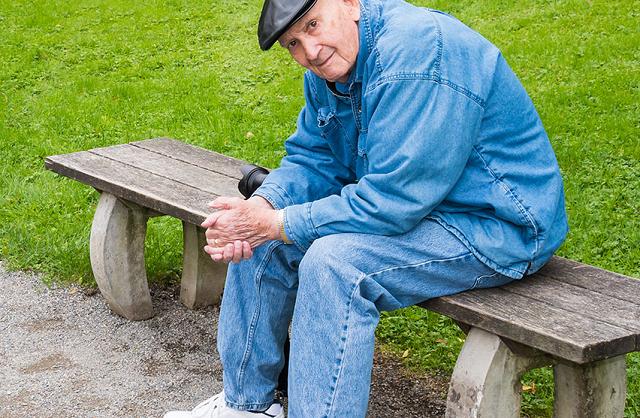 trackimo-old-man
