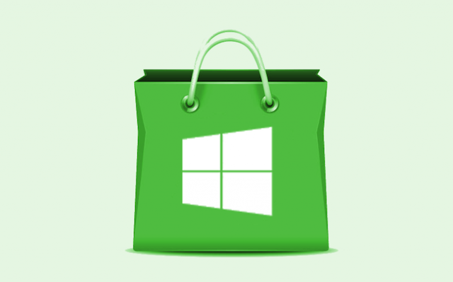 windows-phone-app-store