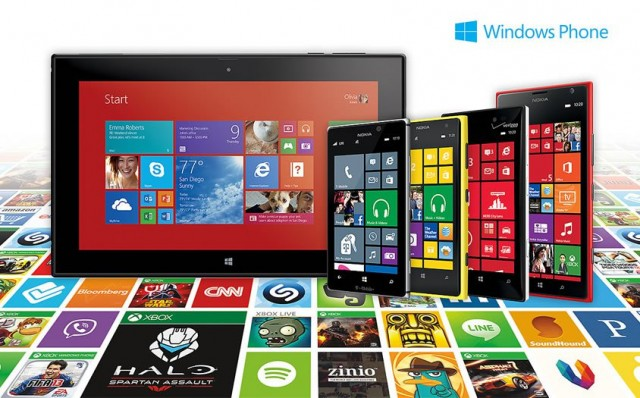 windowsphone_app_store_1
