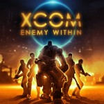 xcom_enemy_within_2b