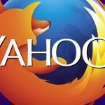 yahoo-firefox-logos