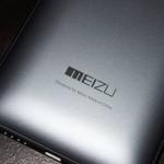 AH-Meizu-MX4-21-LOGO