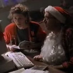 Apple Computer Ad - Nightmare Before Christmas