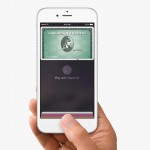 Apple Pay_2