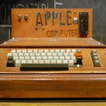 Apple_I_ComputerBV