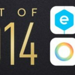 Best iOS apps and games from 2014