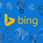 Bing search trends 2014
