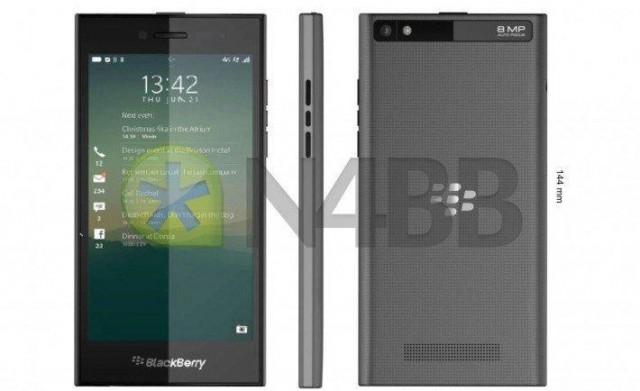 BlackBerry Rio_1