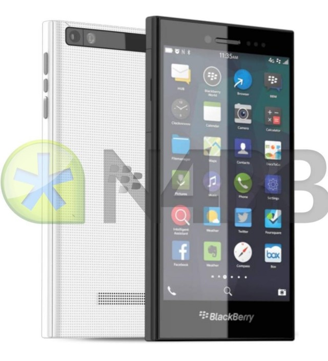 BlackBerry Rio_2