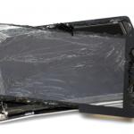 Broken-Tablet