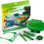 Crayola DigiTools Deluxe iPad
