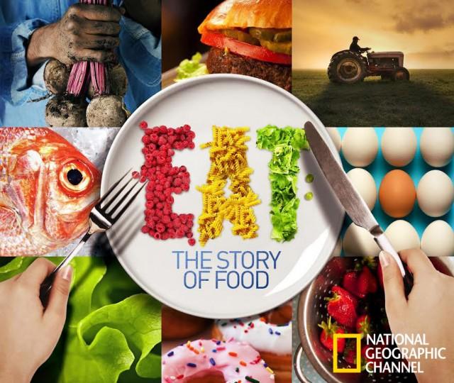 EatTheStoryOfFood_01