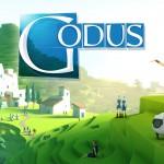 Godus_2