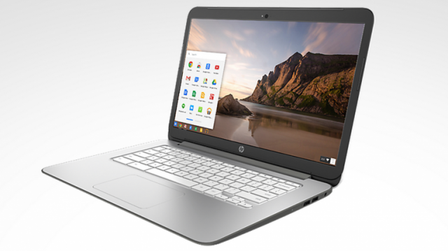 HP chromebook-14_1