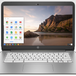 HP chromebook-14_2