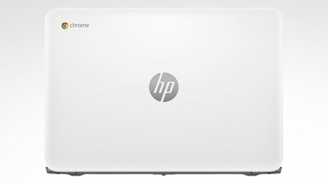 HP chromebook-14_3