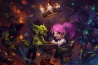 Hearthstone_Goblins-vs-Gnomes-Key-Art-resized