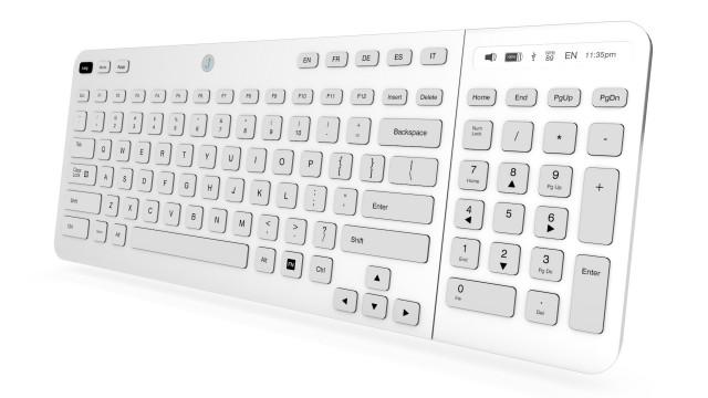 Jaasta_keyboard 2