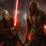 Knights of the old Republic_2