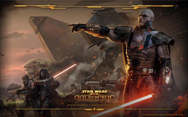 Knights of the old republic_1
