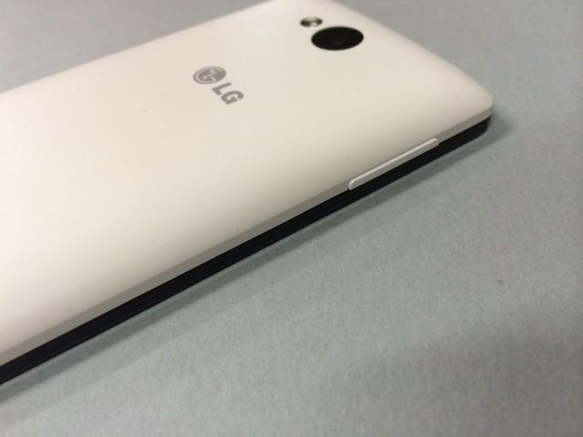 LG F60_4