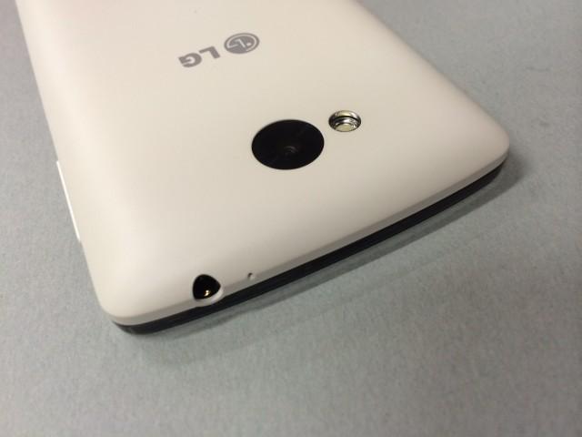 LG F60_7