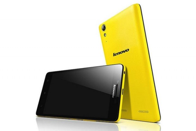Lenovo-Le-Lemon-K3