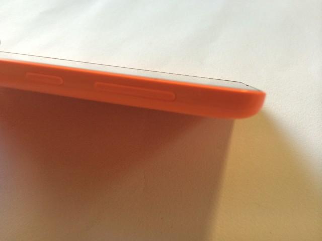 Lumia 535_3