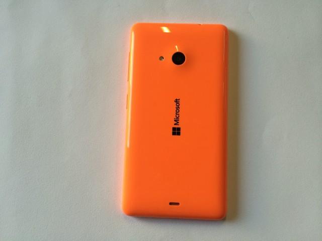 Lumia 535_4