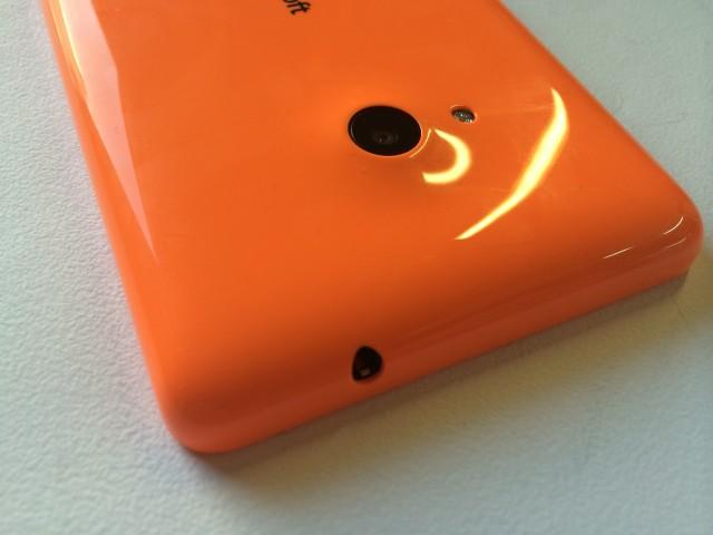 Lumia 535_6
