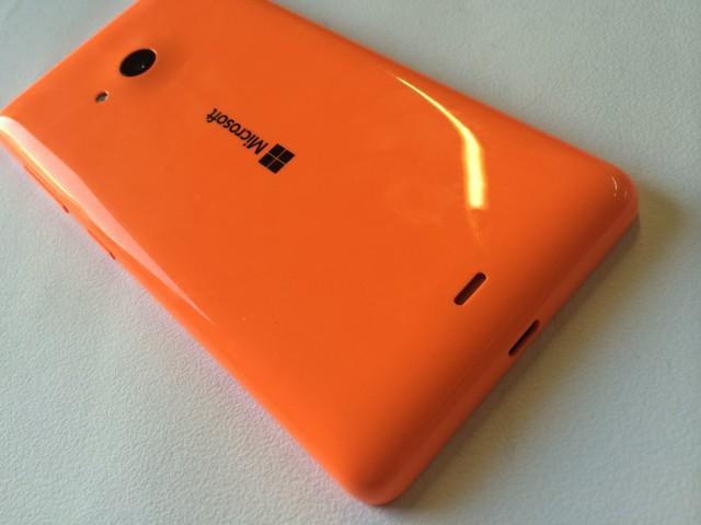 Lumia 535_7