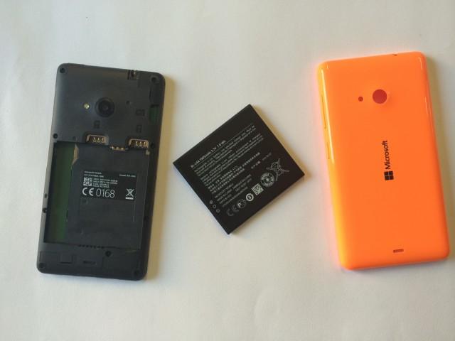 Lumia 535_8