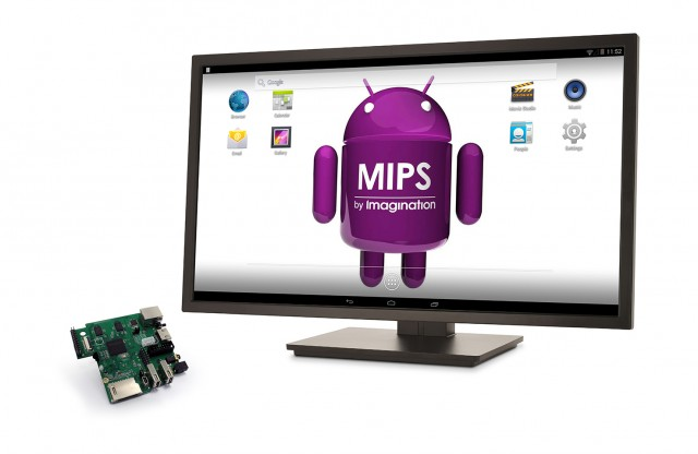 MIPS-Creator-C120_Screen_Android_left_RGB