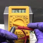 Make an AA Battery